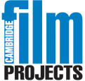 Cambridge Film Projects