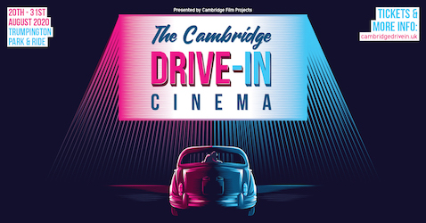 DriveIn_CoverImage