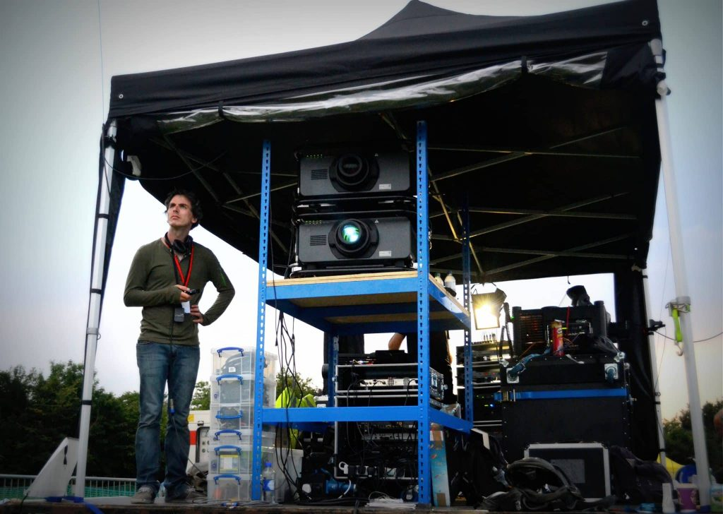 CFF-2015-Grantchester-Saturday-c-Dave-Riley-30