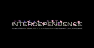 Interdependence Shorts